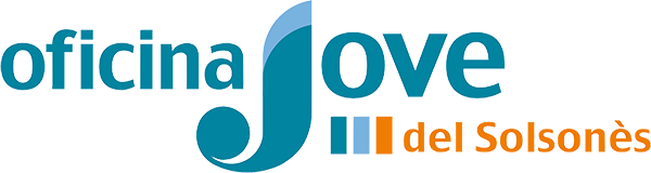 Logo_OJ-1