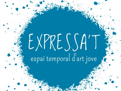 expressat