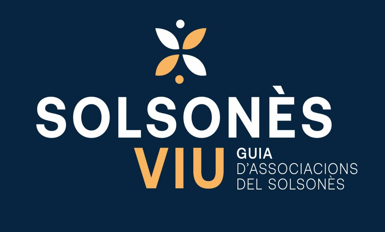 S'ACTUALITZA LA GUIA D'ASSOCIACIONS DEL SOLSONÈS